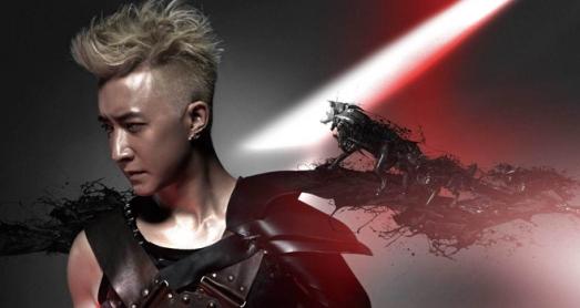 Han-Geng-Heart-of-Darkness-Album