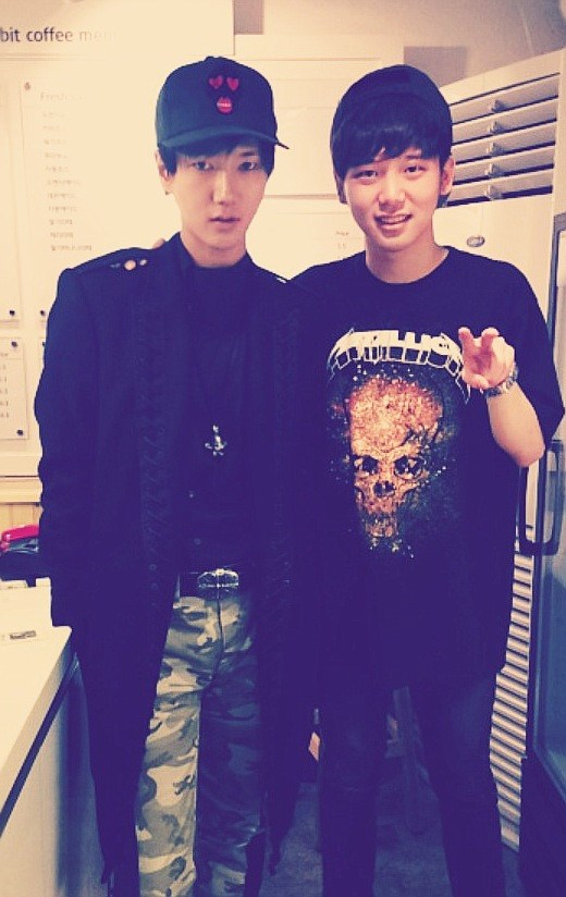130415-yesung